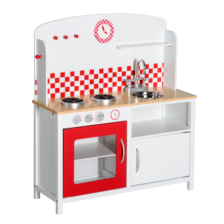 Accessori cucina viola migliori prezzi offerte for Accessori cucina giocattolo