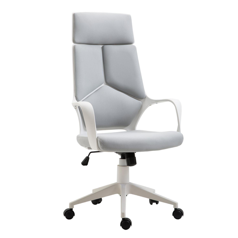 Unisit sedia ufficio ergonomica macarena prezzi - Sedia ergonomica prezzi ...